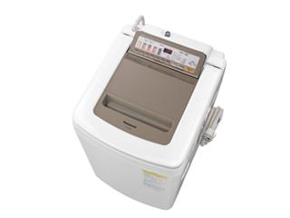 洗濯乾燥機 NA-FD80H3