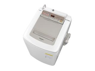 洗濯乾燥機 NA-FD80H6