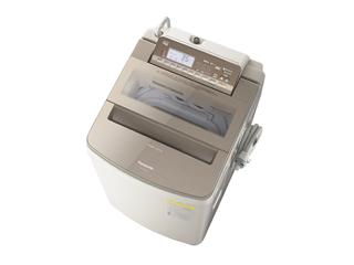 洗濯乾燥機 NA-FW100S6