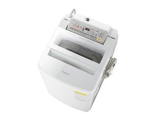 NA-FW80S3