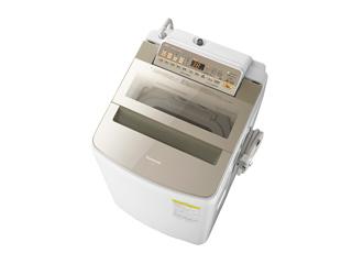 洗濯乾燥機 NA-FW90S5