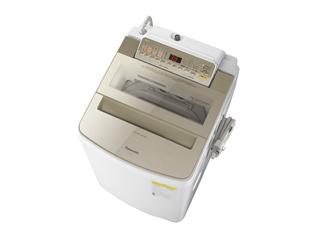 洗濯乾燥機 NA-FW90S6